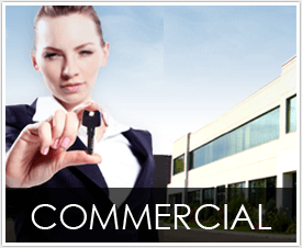 COMMERCIAL_03