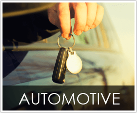 automotive_03