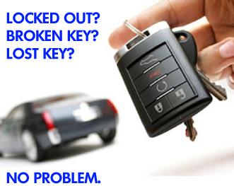broken-key