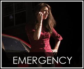 emergency_03